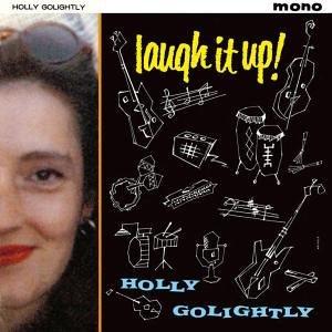 Cover von Laugh It Up