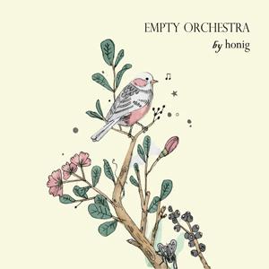 Foto von Empty Orchestra