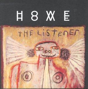 Foto von The Listener