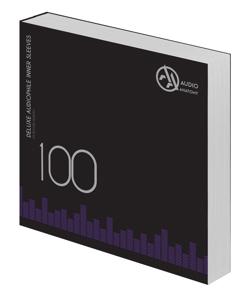 """Cover von 100 Stk./12"""" (white)"""