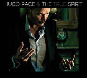 Cover von The Spirit (180g)