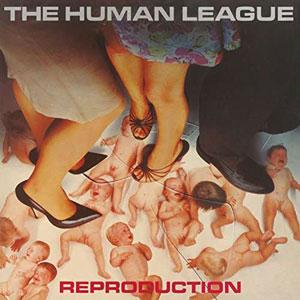 Foto von Reproduction (rem.)