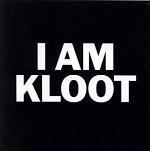 Foto von I Am Kloot