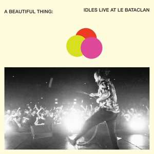 Foto von A Beautiful Thing: Live At The Bataclan
