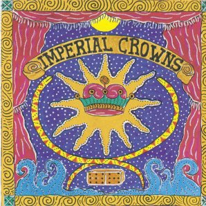 Foto von Imperial Crowns