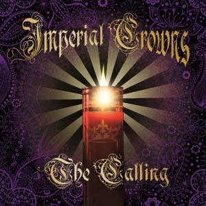 Cover von The Calling