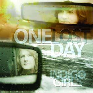 Foto von One Lost Day