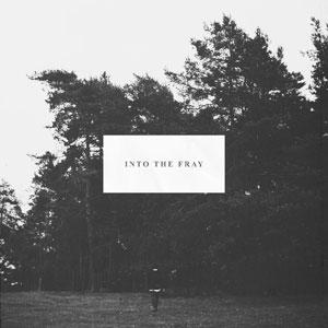 Foto von Into The Fray
