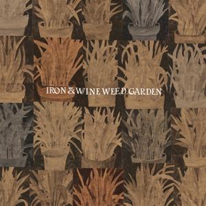 Foto von Weed Garden EP