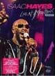 Foto von Live At Montreux 2005