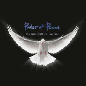Foto von Power Of Peace