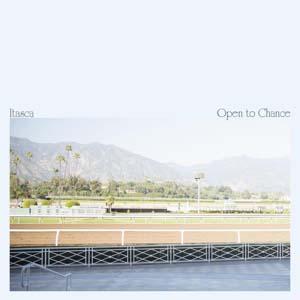 Foto von Open To Chance