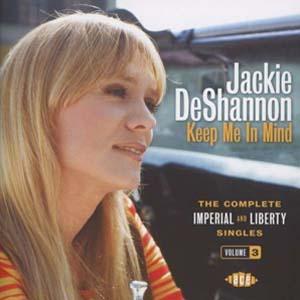 Foto von Keep Me In MInd: Complete Imperial & Liberty Singles Vol. 3