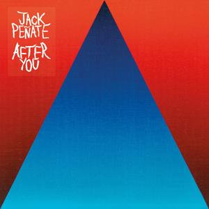 Foto von After You