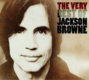 Foto von The Very Best Of Jackson Browne