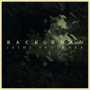Foto von Back Road