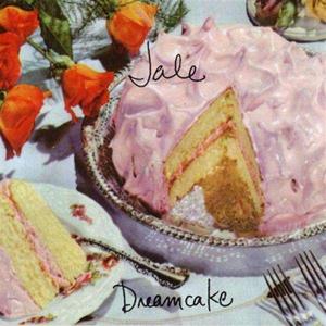 Foto von Dream Cake