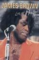 Foto von Live At Montreux 1981