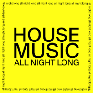 Foto von JAR VIS -House Music All Night Long