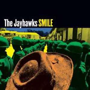 Cover von Smile (ltd. Edition)