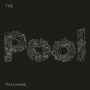 Cover von The Pool