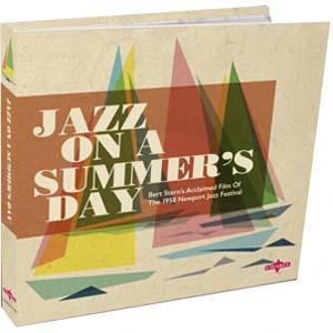 Foto von Jazz On A Summer's Day