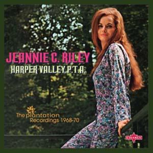 Foto von Harper Valley PTA: The Plantation Recordings 1968-70