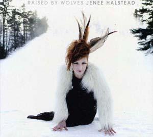 Foto von Raised By Wolves