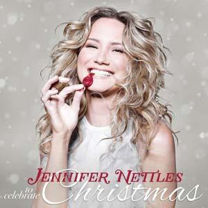 Foto von To Celebrate Christmas