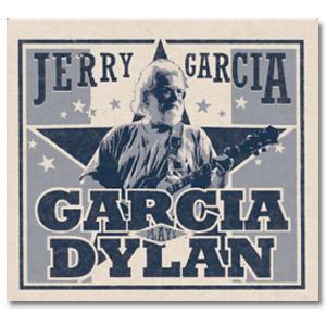 Foto von Jerry Garcia Plays Bob Dylan