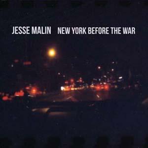 Foto von New York Before The War