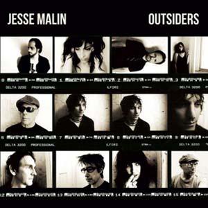 Foto von Outsiders