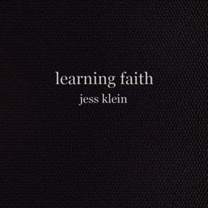 Foto von Learning Faith