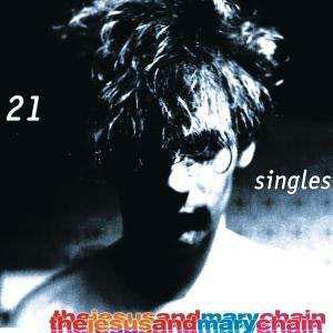 Foto von 21 Singles