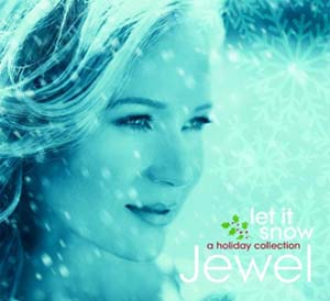 Foto von Let It Snow: A Holiday Collection