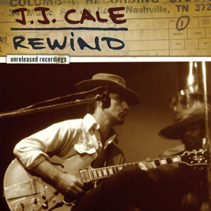Cover von Rewind: The Unreleased Recordings