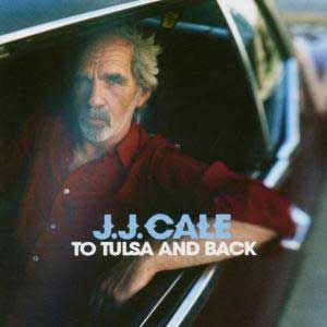 Cover von To Tulsa And Back
