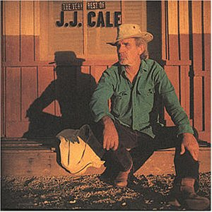 Cover von The Very Best Of J.J. Cale