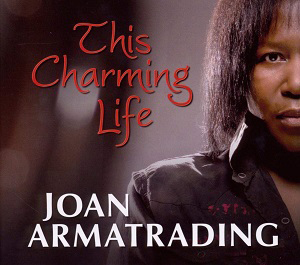 Cover von This Charming Life
