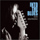 Foto von Into The Blues