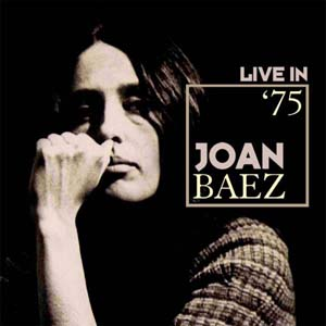 Foto von Live In '75
