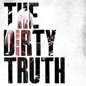 Foto von The Dirty Truth