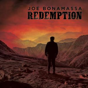 Foto von Redemption