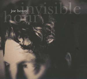 Foto von Invisible Hour