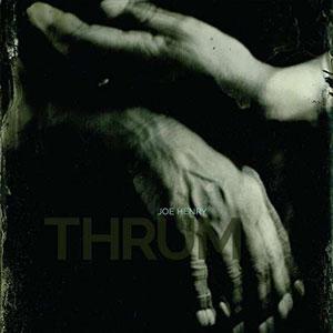 Cover von Thrum