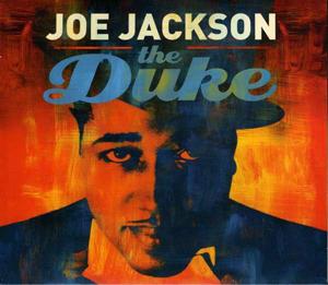 Foto von The Duke