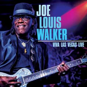 Foto von Viva Las Vegas Live