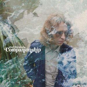 Foto von Companionship