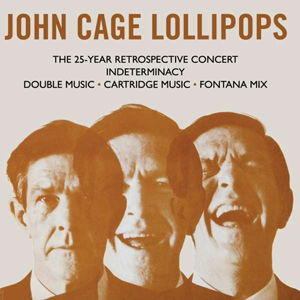 Foto von Lollipops: The 25 Year Retrospective Concert