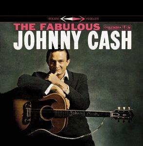 Foto von The Fabulous Johnny Cash